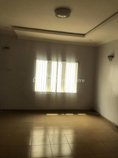 Luxury and Fully Serviced 3bedroom Terrace House, Behind Enyo Fuel Station, Ikate Elegushi, Lekki, Lagos, Terraced Duplex for Rent