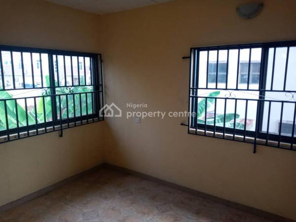 Luxury Fine 3 Bedroom, Ikeja, Lagos, Flat for Rent