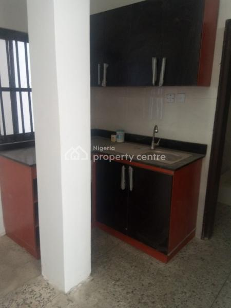 Neat, Serviced and Spacious Miniflat, Off Admiralty Way, Lekki Phase 1, Lekki, Lagos, Mini Flat for Rent