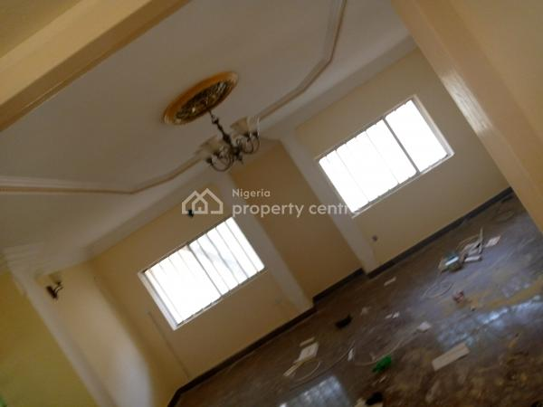 Spacious 5bedroom Detached Duplex with 2 Room Bq, Maitama District, Abuja, House for Rent