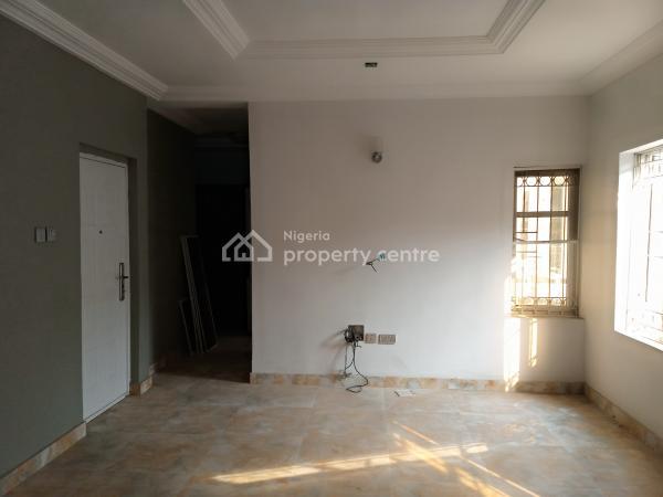 Luxury 5 Bedroom Terrace Apartment, Osapa, Lekki, Lagos, Detached Duplex for Rent