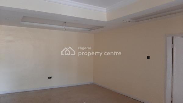 Nicely Built Three (3) Bedroom Flat, Maruwa, Lekki, Lagos, Flat for Rent