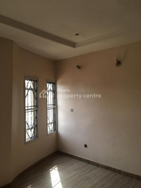 Brand New 5bedroom Semi Detached Duplex with Bq , Pop Finishing., Magodo Phase2, Gra, Magodo, Lagos, House for Rent
