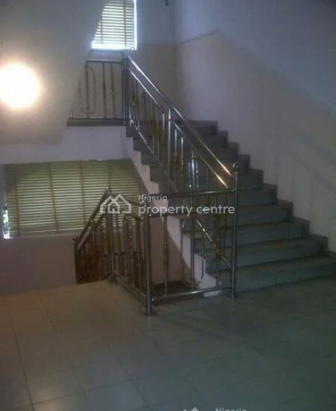 30 Rooms Functional Hotel, Allen Avenue, Ikeja, Lagos, Hotel / Guest House for Sale