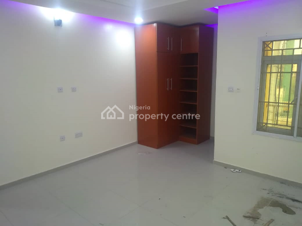2 Bedroom Flat + 1 Room Bq, Off Freedom Way, Ikate Elegushi, Lekki, Lagos, Flat for Rent