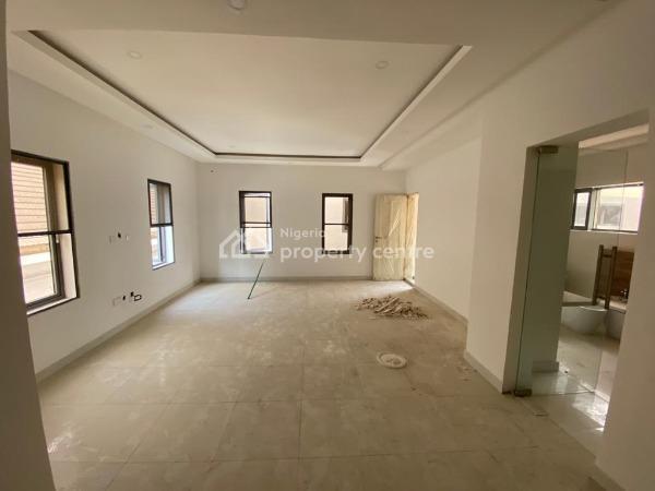 Newly Built 5 Bedroom Detached Duplex, Lekki Phase 1, Lekki, Lagos, Detached Duplex for Sale