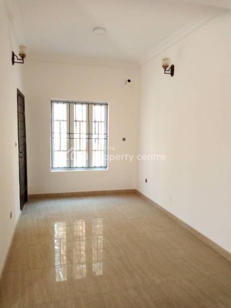 Newly Built 3 Bedrooms Flat, Lekki Scheme 2, Ajah, Lagos, Flat for Rent