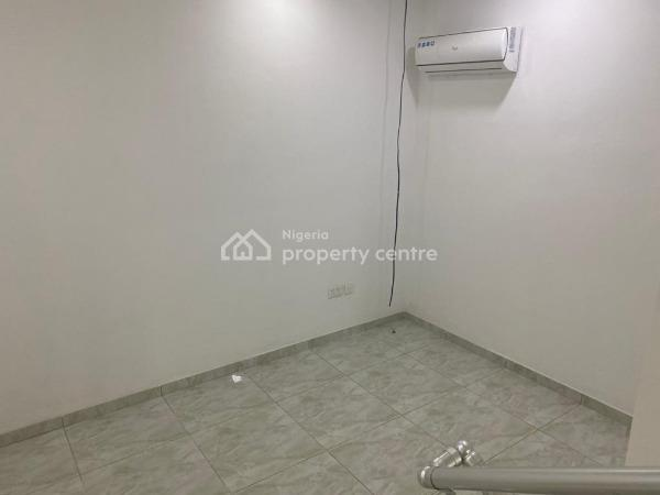 Beautifully Built 4 Bedroom Terraced Duplex, Lekki Phase 1, Lekki, Lagos, Terraced Duplex for Sale