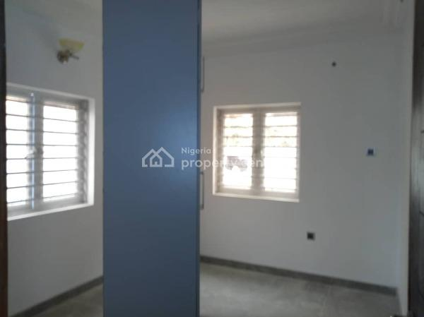Brand New 2 Bedroom Flat with Lovely Fittings, Sangotedo, Sangotedo, Ajah, Lagos, Flat for Rent
