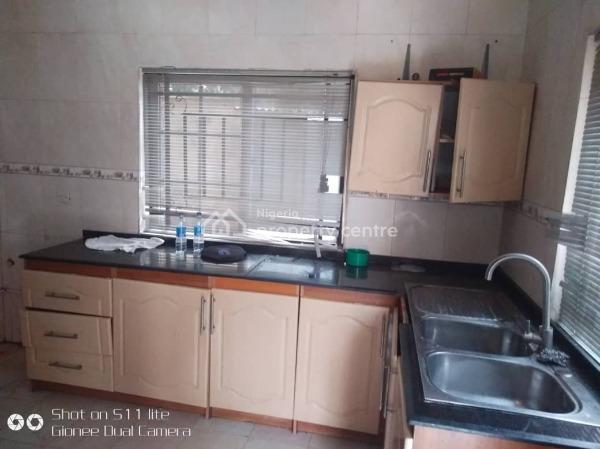 Spacious Miniflats with Wardrobes Ensuite, Oniru Estate Victoria Island, Oniru, Victoria Island (vi), Lagos, Mini Flat for Rent