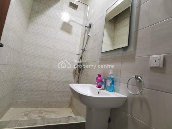 Luxury 1 Bedroom, Oniru, Victoria Island (vi), Lagos, Flat for Rent