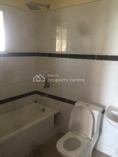 Modern and Spacious 3 Bedroom Flat, Oral Estate, Very Close to The Expressway, Ikota, Lekki, Lagos, Flat for Rent