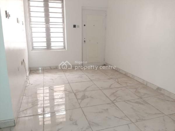 Luxury 4 Bedroom Semi Detached Duplex with a Room Bq, Chevy View Estate Besides Chevron Head Office, Lekki Phase 2, Lekki, Lagos, Semi-detached Duplex for Sale