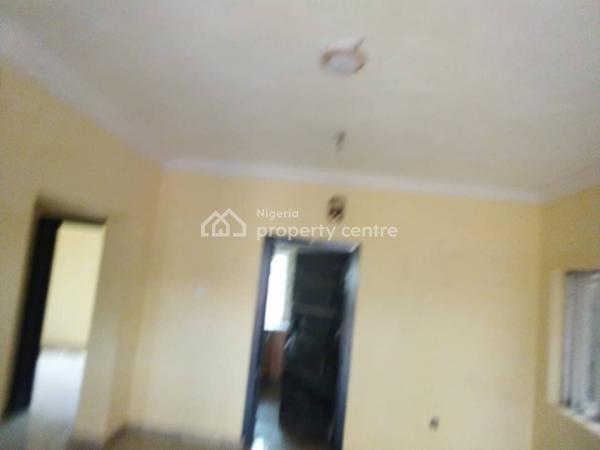 Newly Built 2 Bedroom Flat, Opic Estate, Gra, Isheri North, Lagos, Flat for Rent