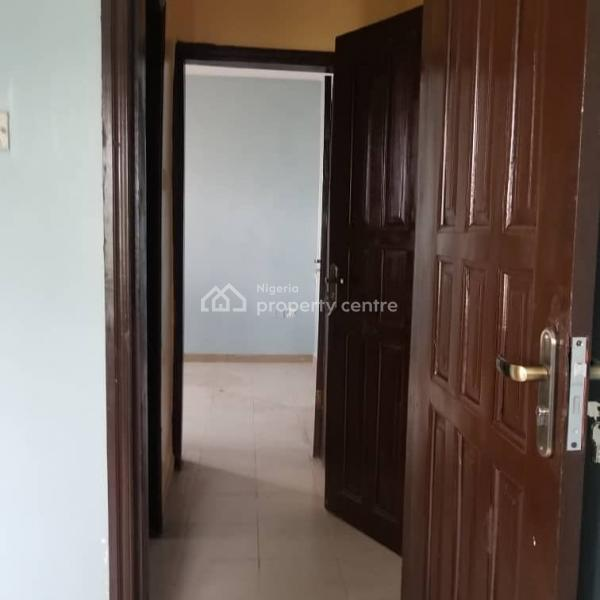 Newly Renovated 3 Bedrooms Flat, Ajah, Lagos, Flat for Rent