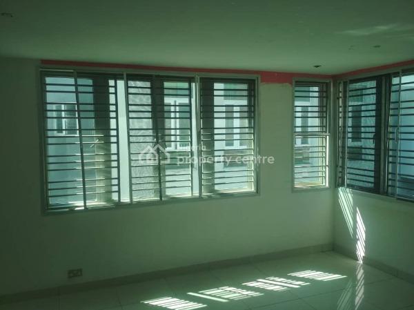 4 Bedroom Semi-detached Duplex, Richmond Gate Estate, Lekki Peninsula, Lekki Expressway, Lekki, Lagos, Lekki Expressway, Lekki, Lagos, Semi-detached Duplex for Rent