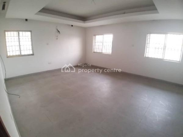 Lovely 3 Bedroom Terrace Duplex, Lekki Phase 1, Lekki, Lagos, Terraced Duplex for Rent