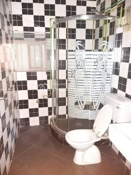 Self Serviced 2 Bedroom Flat, Lekki Phase 1, Lekki, Lagos, Flat for Rent