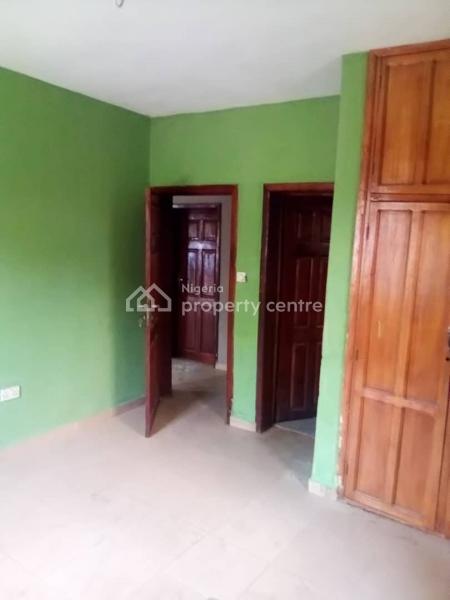 Vacant 3bedroom with Wardrobes in a Serene Estate, Greenland Estate Opp Diamond Estate Isheri Olofin Alimosho Lagos, Isheri, Lagos, Flat for Rent