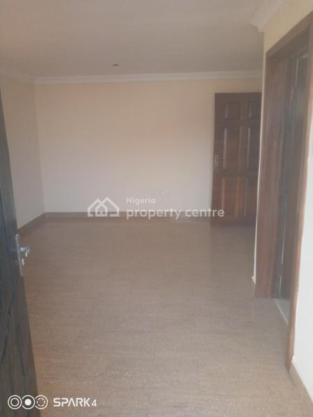 Luxury Three Bedroom Self Service, Off Duro Simi Etti Lekki Phase 1, Lekki, Lagos, Flat for Rent