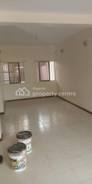 Luxury 3 Bedroom Semi Detached Duplex, Femi Okunnu, Osapa, Lekki, Lagos, Semi-detached Duplex for Rent