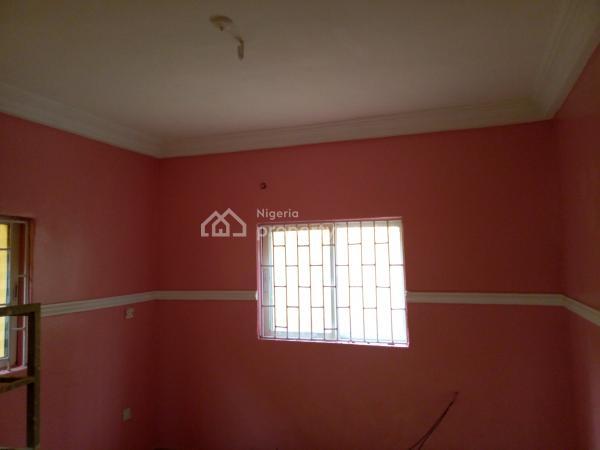 Luxury Finished 2 Bedroom Flat, Ogba, Ikeja, Lagos, Flat for Rent