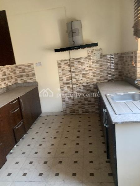 Well Serviced and Maintained Apartment with Bq, Off Tf Kuboye Street, Oniru, Victoria Island (vi), Lagos, Flat for Rent