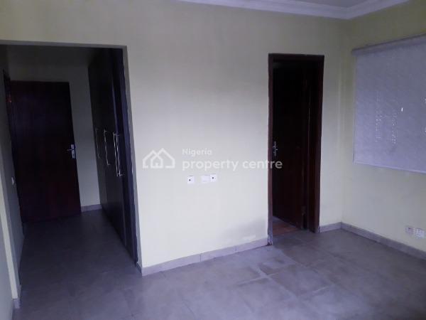 Tastefully Finished 3bedroom Flat with a Room Bq., Oniru, Victoria Island (vi), Lagos, Flat for Rent