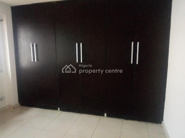 Fully Serviced and Neatly Finished 5 Bedroom Flat with Bq, Off Sanusi Fafunwa Street, Victoria Island Extension, Victoria Island (vi), Lagos, Flat for Rent
