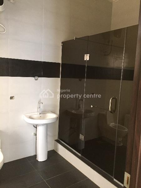 Luxury 4 Bedroom Duplex, Divine Home Estate, Thomas Estate, Ajiwe, Ajah, Lagos, Detached Duplex for Sale