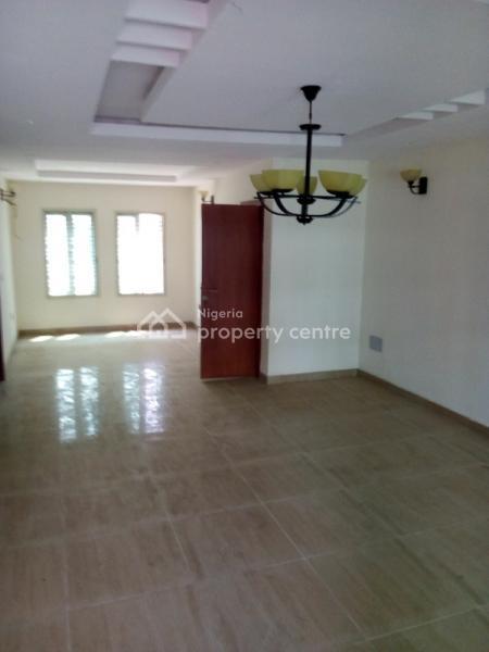6 Units 3 Bedroom Apartment., Citiview Estate,  Wawera,  Ogun State, Berger, Arepo, Ogun, Flat for Rent
