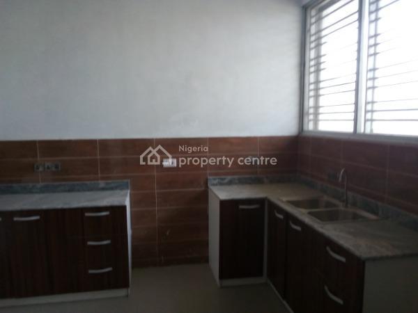 3 Bedroom Terrace Duplex, Citiview Estate,  Wawera, Arepo  Ogun State, Berger, Arepo, Ogun, Terraced Duplex for Rent