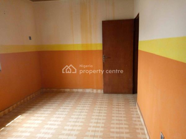 a 4 Bedroom Duplex, Ilaje, Ajah, Lagos, Detached Duplex for Rent