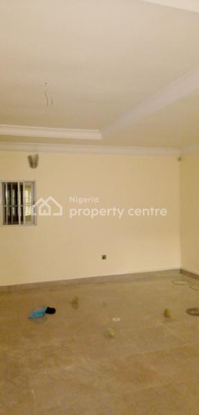 4 Bedroom Duplex with Bq, Just Behind Shoprite., Osapa, Lekki, Lagos, Flat for Rent