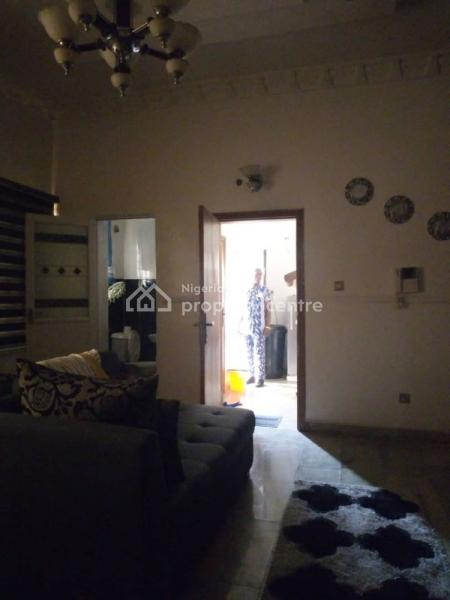 Studio Apartment, Lekki, Lagos, Self Contained (single Rooms) for Rent