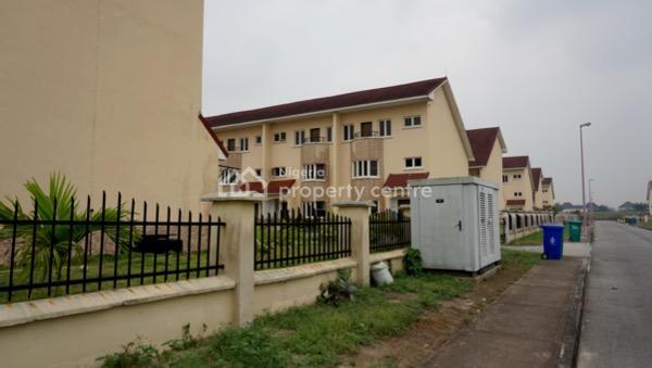 Land, Royal Garden Estate, Ajah, Lagos, Residential Land for Sale