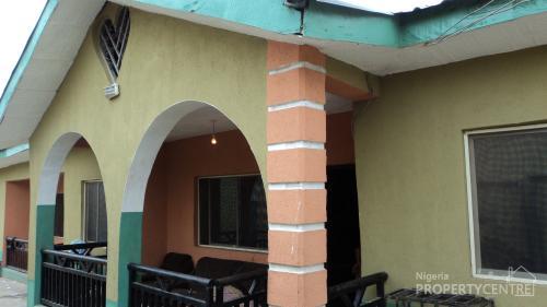 27 kb jpeg tags nigeria house plans building plans in nigeria ...