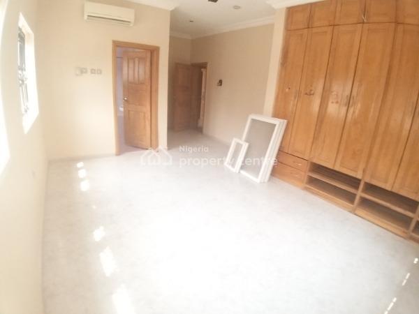Executive 5 Bedroom Detached House, Nicon Town, Lekki Phase 1, Lekki, Lagos, Detached Duplex for Rent