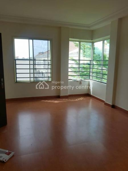 3 Bedroom Apartment with 1 Room Bq, Lammy Court, 101, Oniru, Victoria Island (vi), Lagos, Flat for Sale