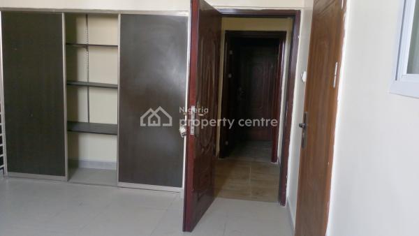 Serviced Luxury 2 Bedroom Flat, New Road, Lekki, Lagos, Flat for Rent