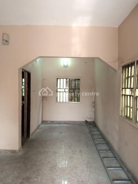 Virgin 3 Bedroom Flat, Eneka, Port Harcourt, Rivers, Mini Flat for Rent