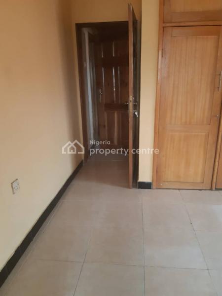 4 Bedrooms Duplex, Magodo Gra Phase 1,isheri, Gra, Magodo, Lagos, Semi-detached Duplex for Rent