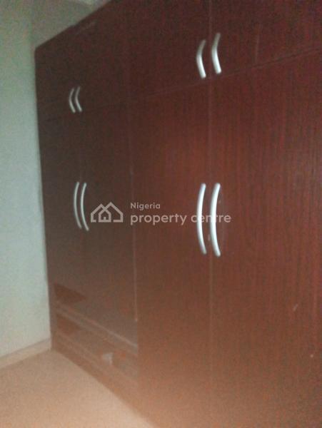Luxurious 2 Bedroom Flat, Eliozu, Port Harcourt, Rivers, Mini Flat for Rent