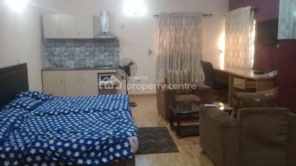 Luxury 2 Bedroom Furnished and Serviced Apartment, Lekki Phase 1, Lekki, Lagos, Flat for Rent