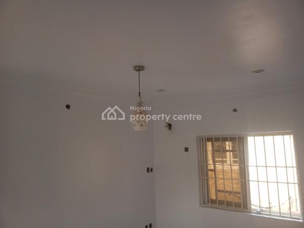 Nice 1 Bedroom Flat, Life Camp, Gwarinpa, Abuja, Mini Flat for Rent