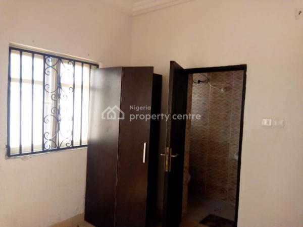 Cute Miniflat, V.g.c, Vgc, Lekki, Lagos, Mini Flat for Rent