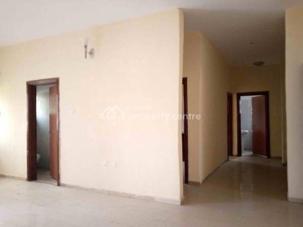 Affordable Nice 3 Bedroom, Ilaje, Ajah, Lagos, Flat for Rent