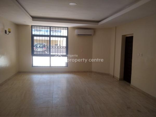 Spacious 2 Bedroom Luxury Apartment, Oniru, Victoria Island (vi), Lagos, Flat for Rent