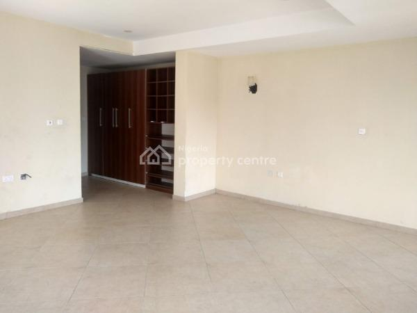 Luxury 3 Bedroom Apartment with Excellent Facilities, Oniru, Victoria Island (vi), Lagos, Flat for Rent