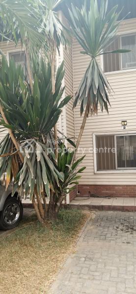 3 Bedroom Terraced Duplex, Royal Estate Off Eric Moore, Eric Moore, Surulere, Lagos, Terraced Duplex for Sale